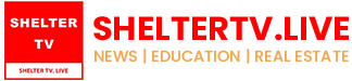 ShelterTV Logo