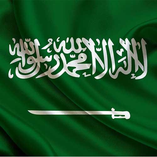 سعودی عرب سے معاشی پیکج فاٸنل ھو گیا۔
